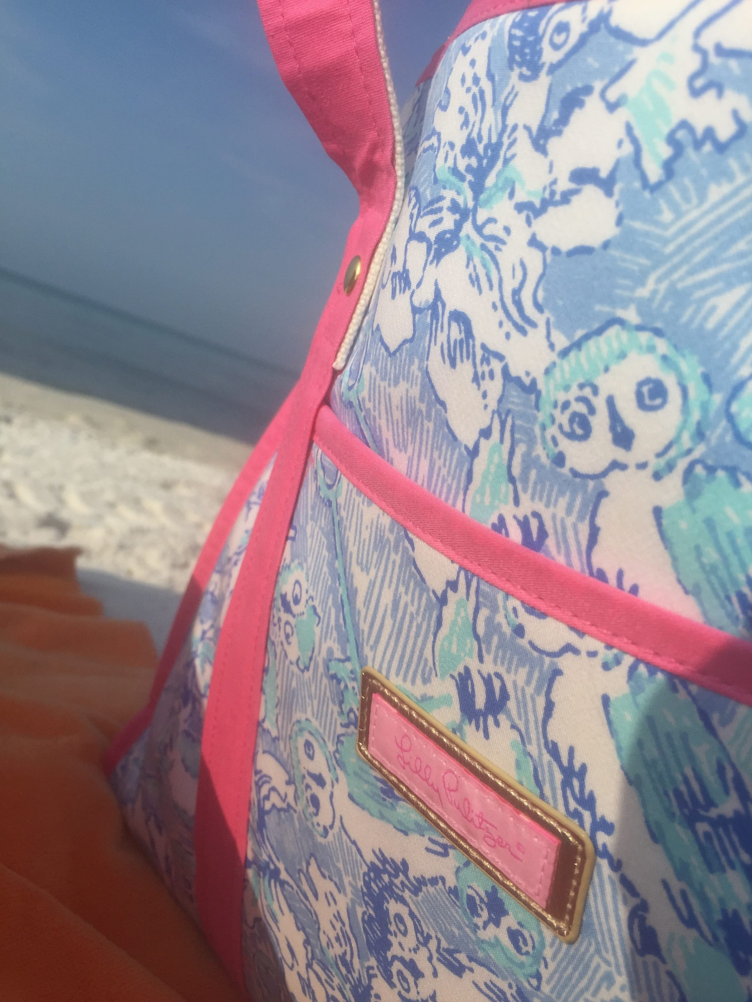 Beach-Lilly-Pulitzer