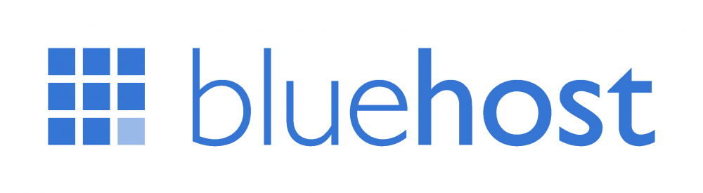 bluehost_main_logo-1000x275