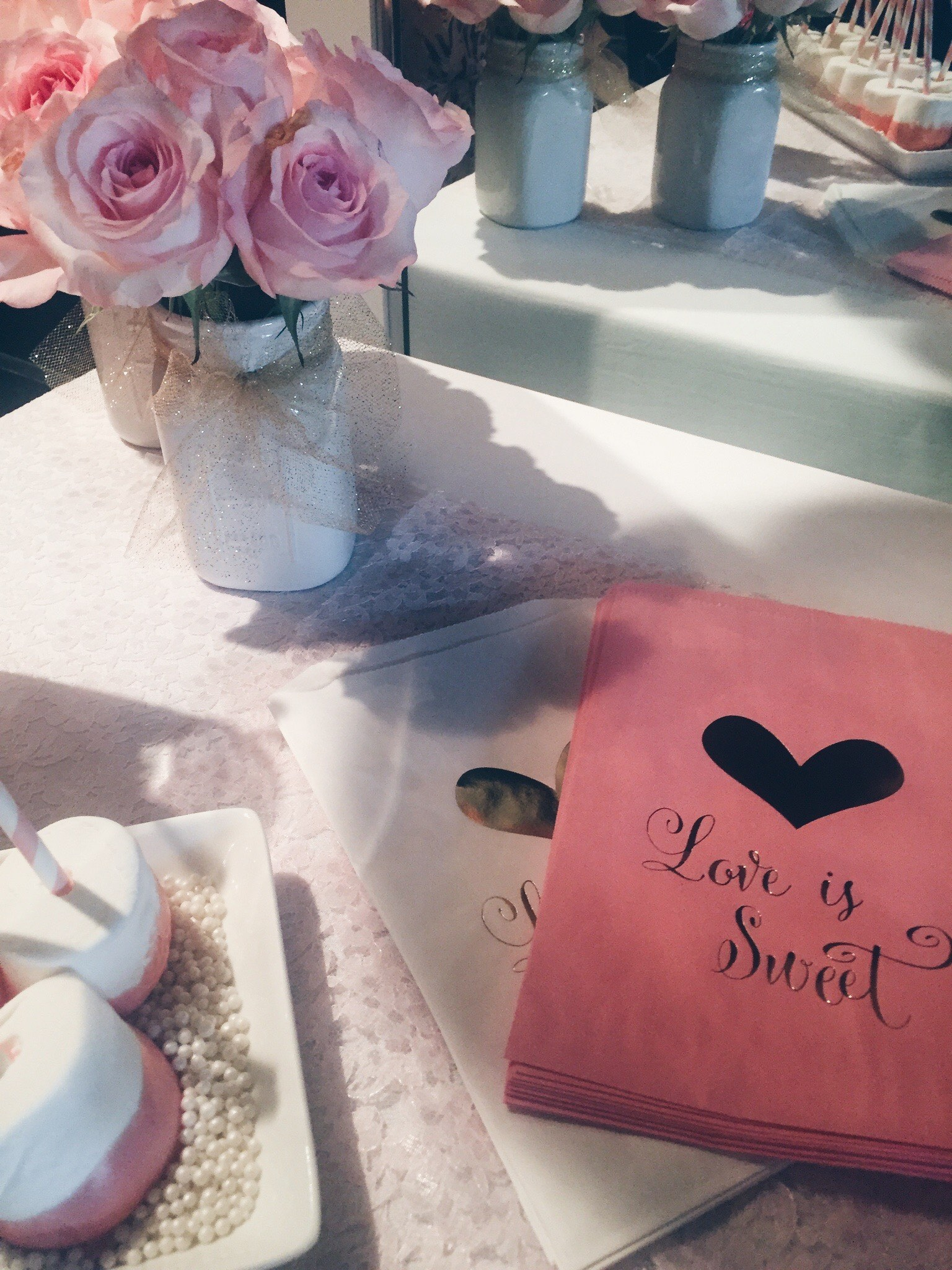 Bridal-Shower-Love-Is-Sweet