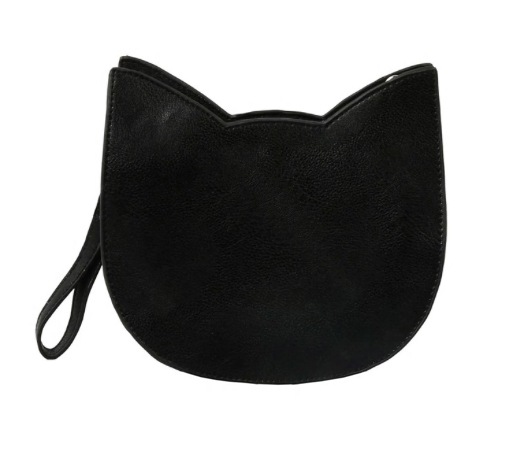 cat cross body