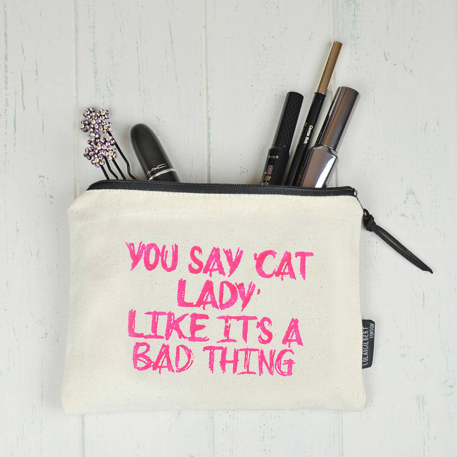 original_crazy-cat-lady-make-up-bag