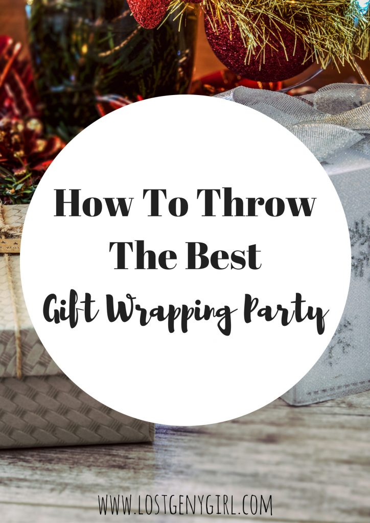 gift-wrapping-party