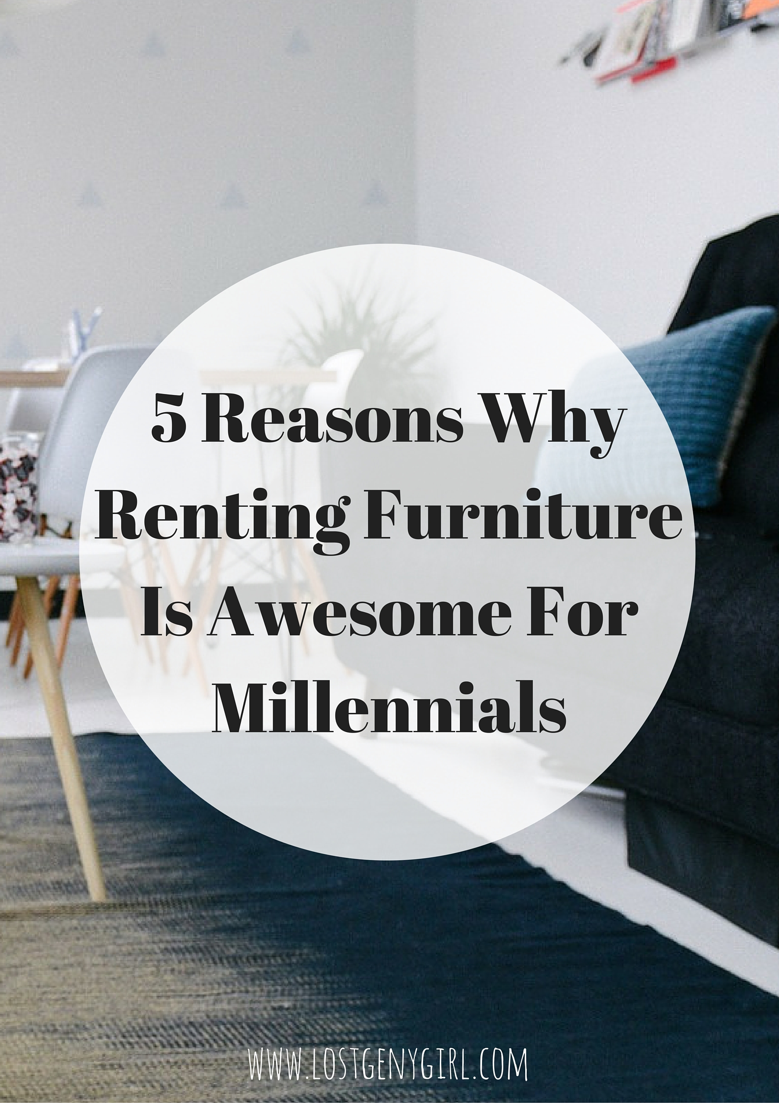 renting-furniture