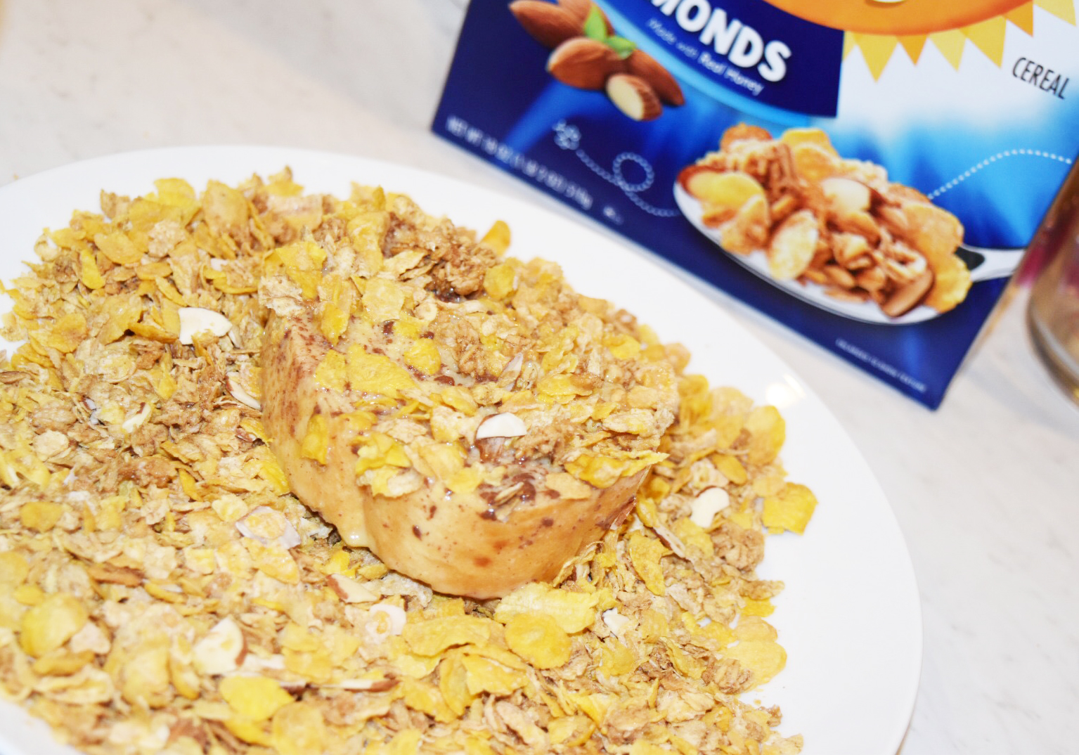 honey bunches of oats with almonds 11644 loadtve