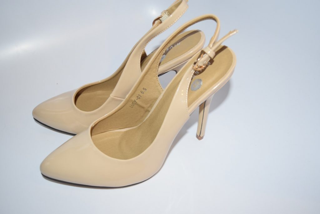 Pumps for work 33