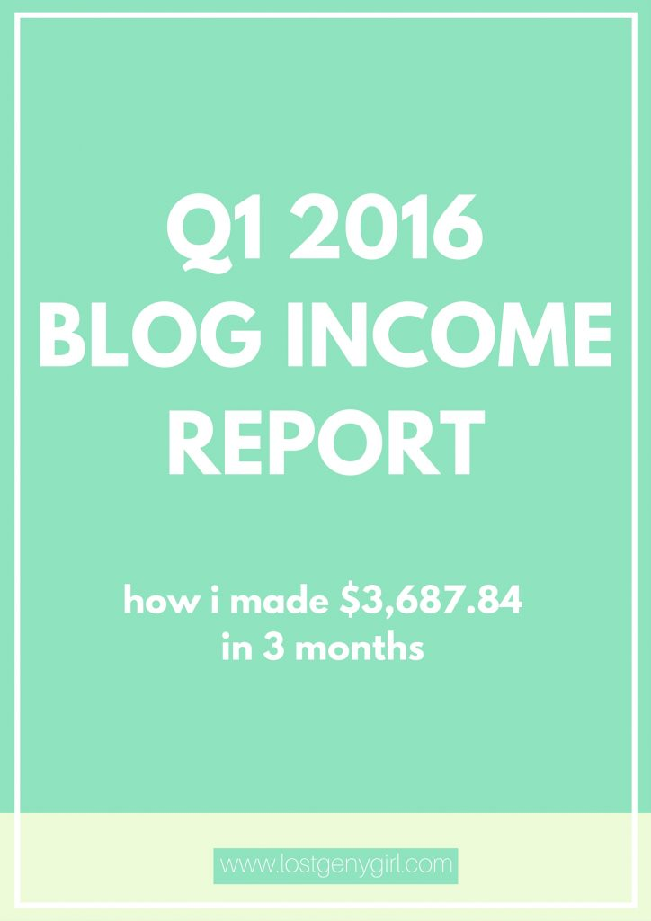 blog-income-report