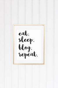 eat-sleep-blog-repeat