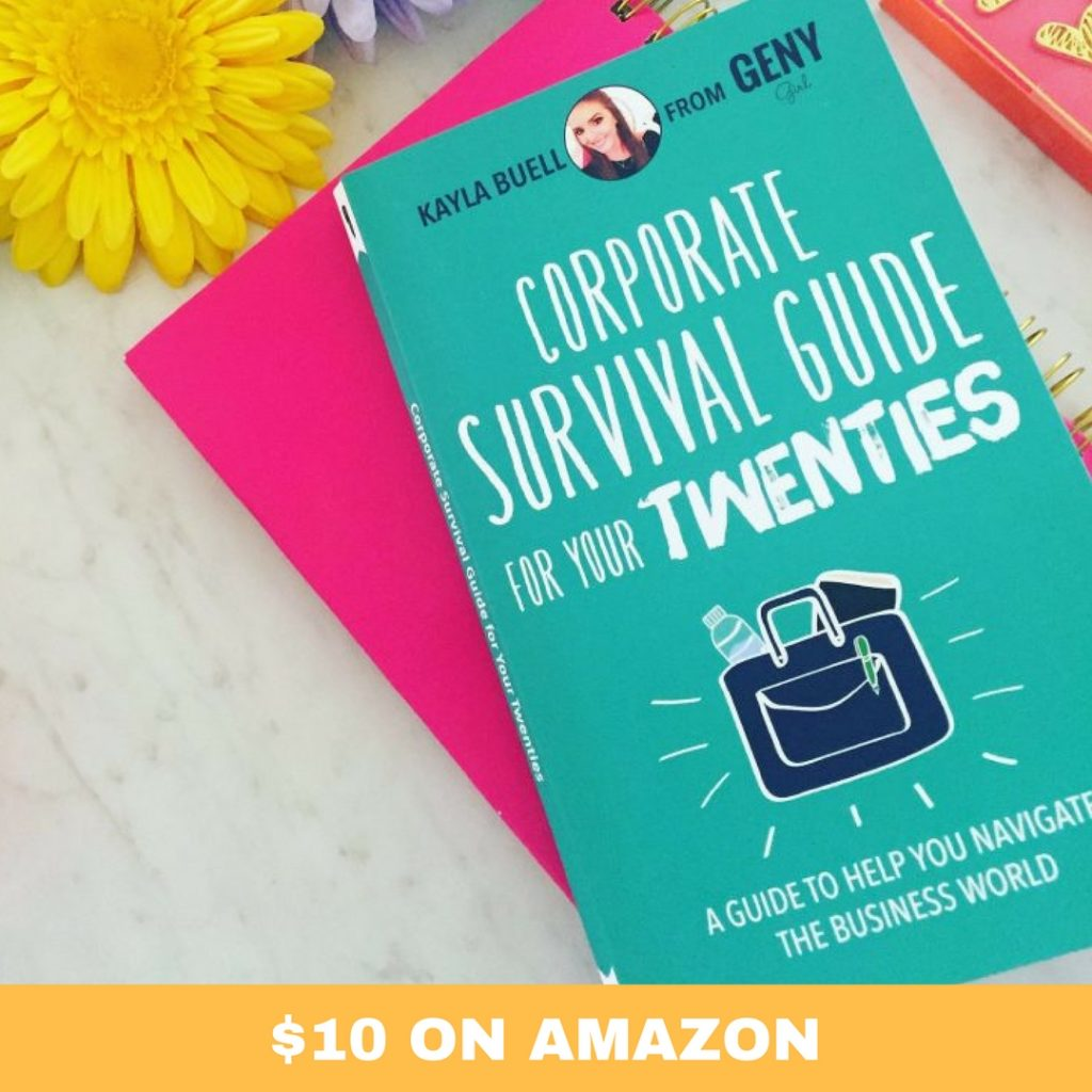 corporate-survival-guide-for-your-20s