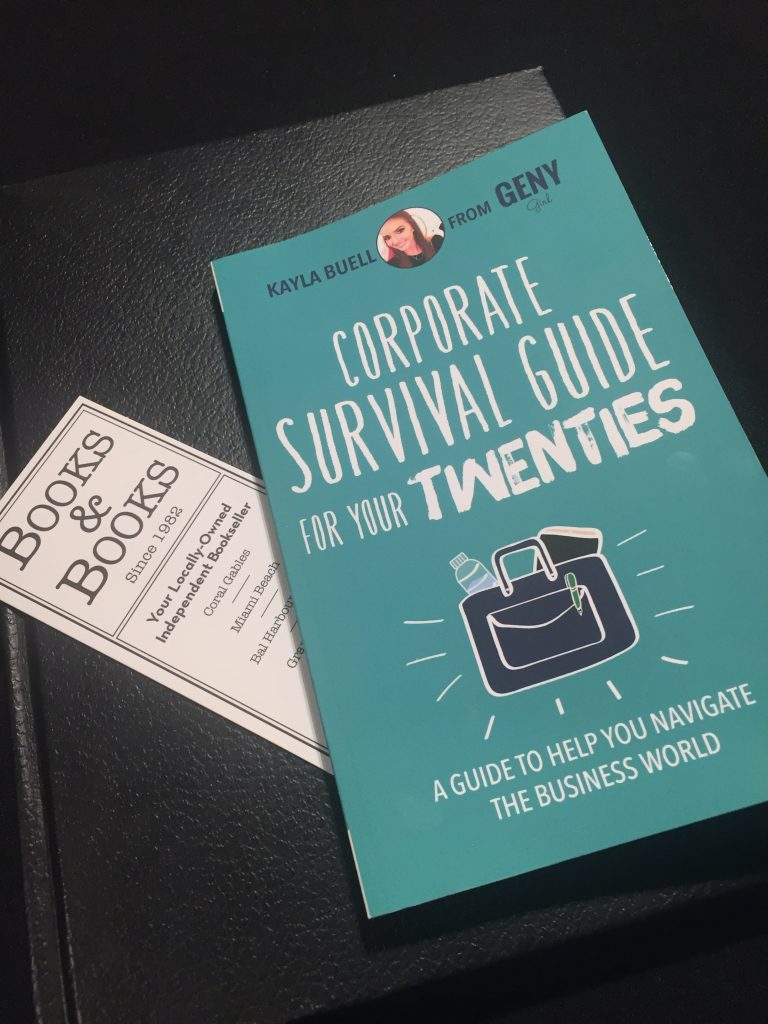 corporate-survival-guide-for-your-twenties-13