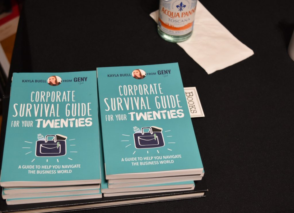 corporate-survival-guide-for-your-twenties-8