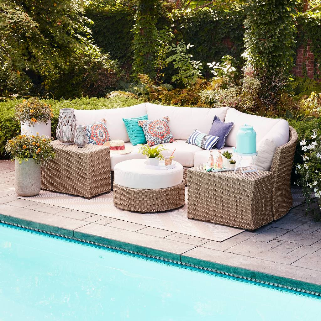 7 Must Haves For Outdoor Entertaining Gen Y Girl