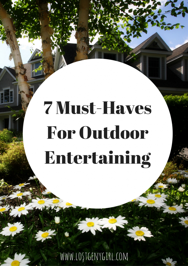 7-must-haves-for-outdoor-entertaining