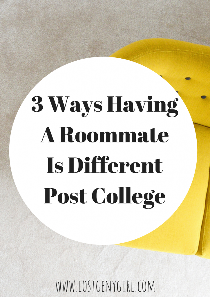 3-ways-having-a-roommate-is-different-post-college