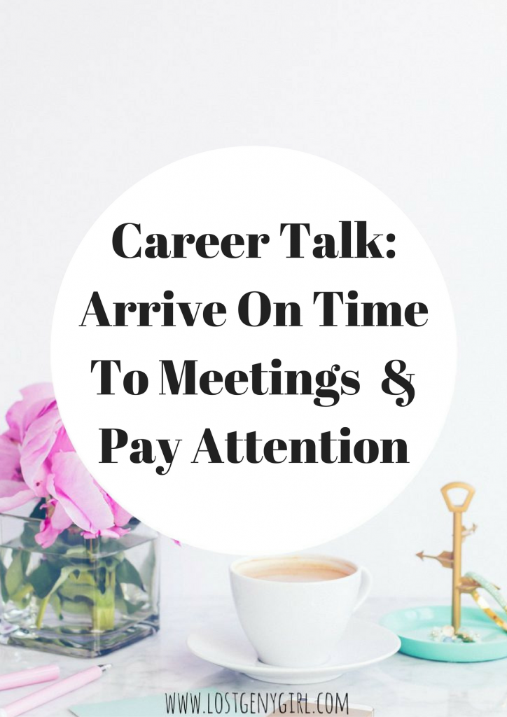 arrive-on-time-to-meetings