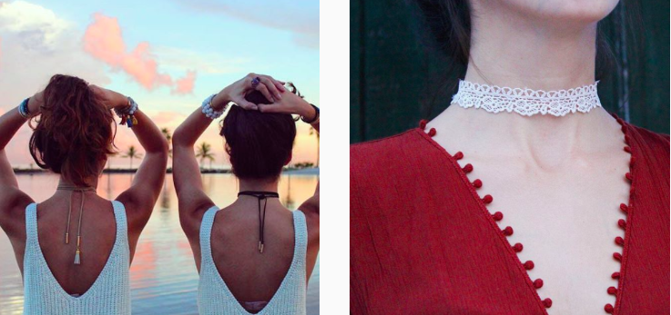 handcrafted-chokers-and-jewelry