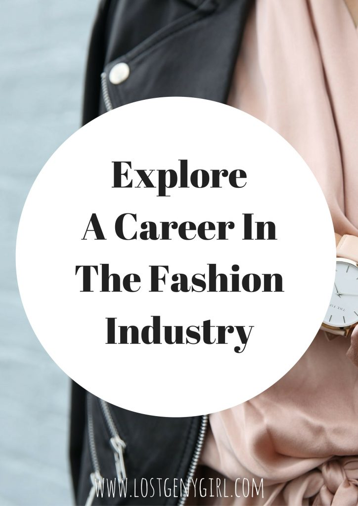explore-a-career-in-the-fashion-industry