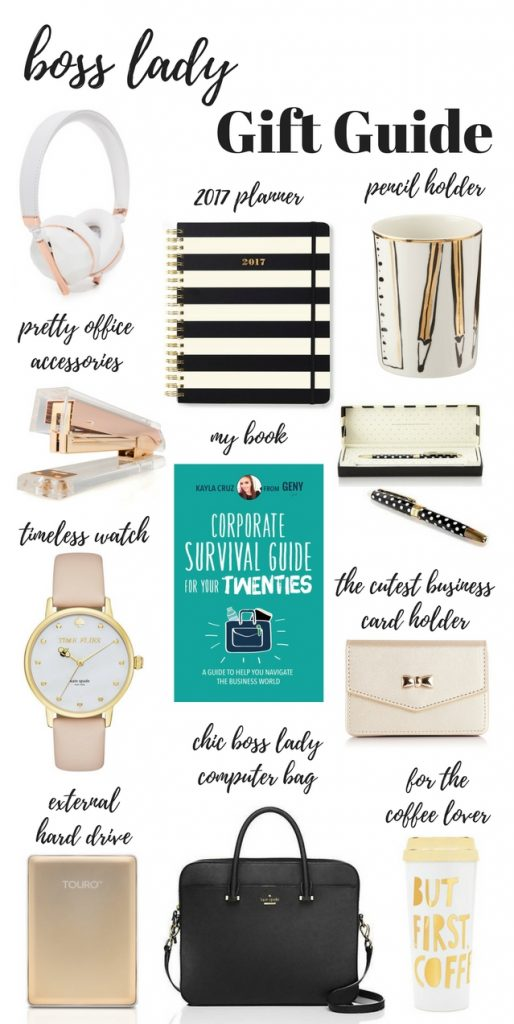boss-lady-gift-guide