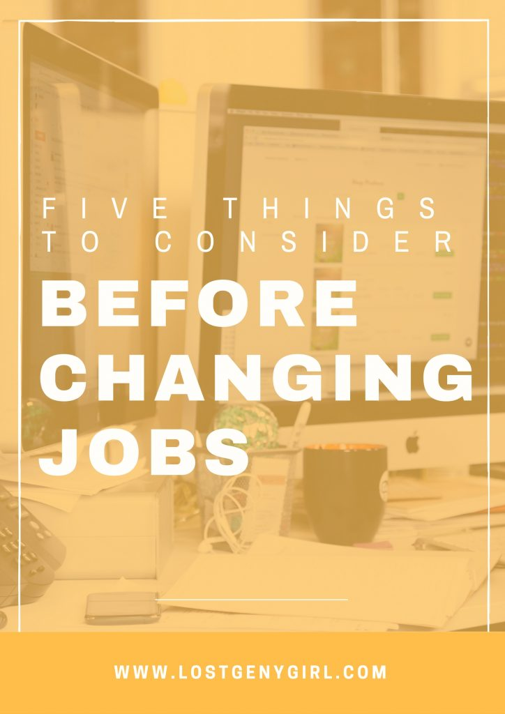 changing-jobs