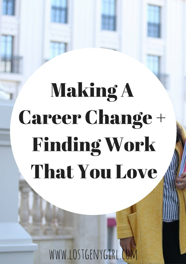 making-career-change-finding-work-that-you-love