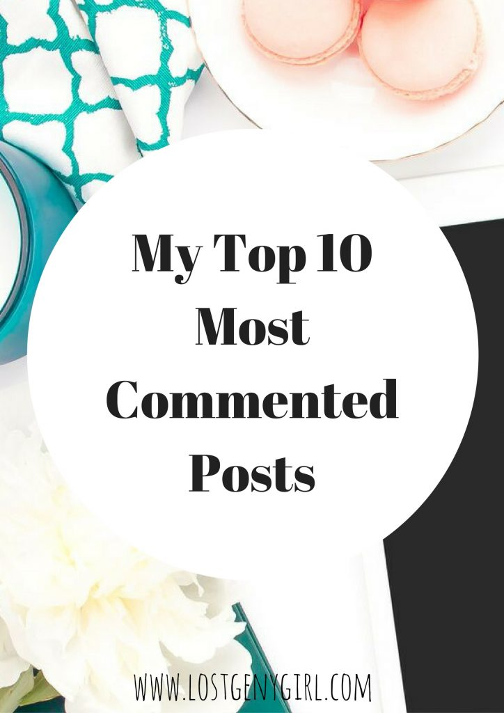 most-commented-posts