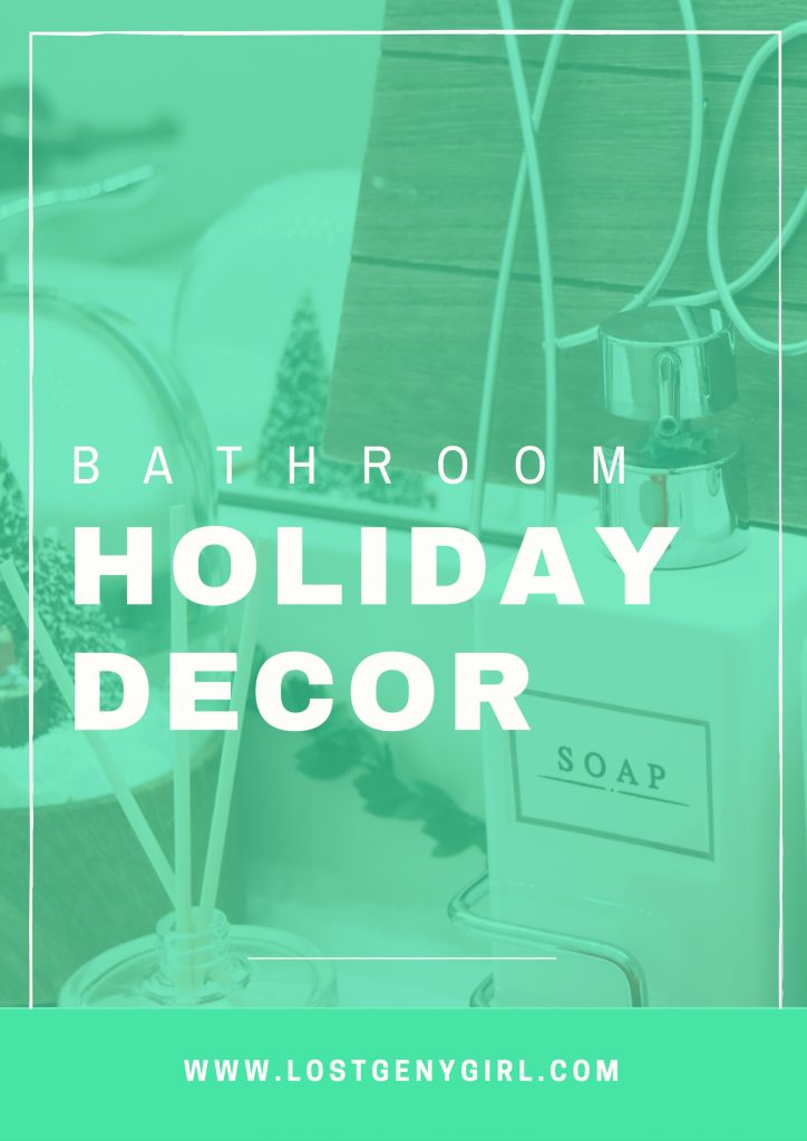 bathroom-holiday-decor
