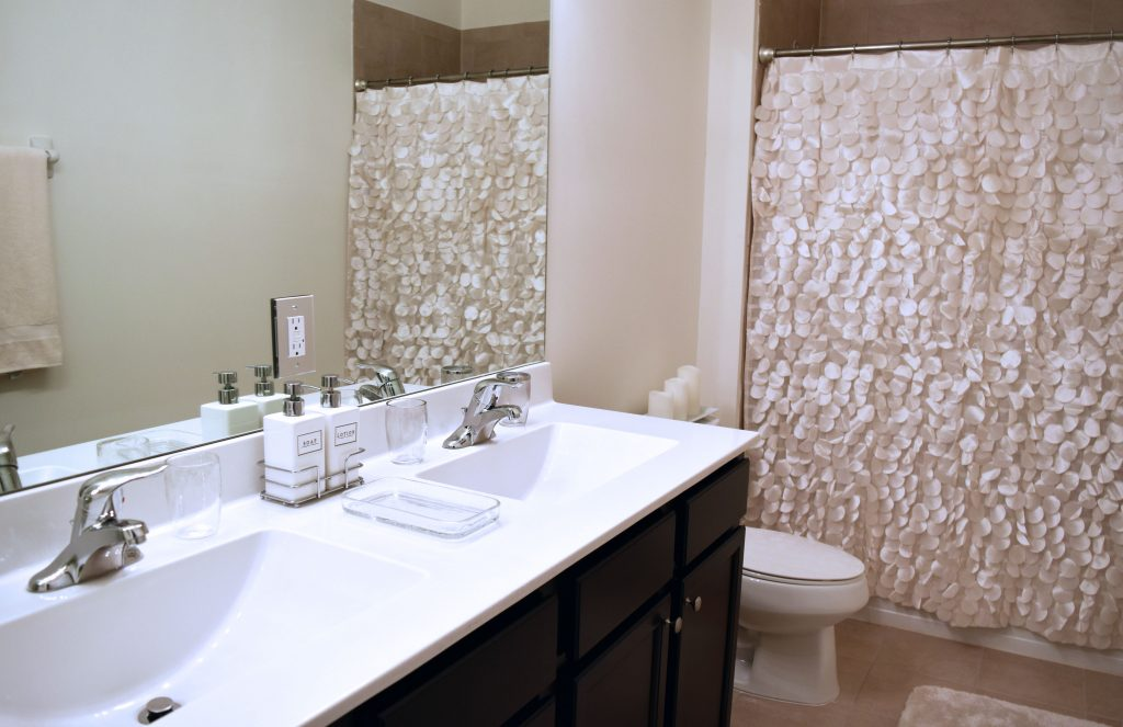 bathroom-holiday-decor-8