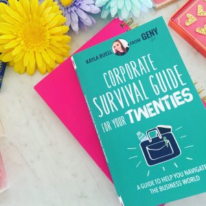 corporate-survival-guide-for-your-twenties-2