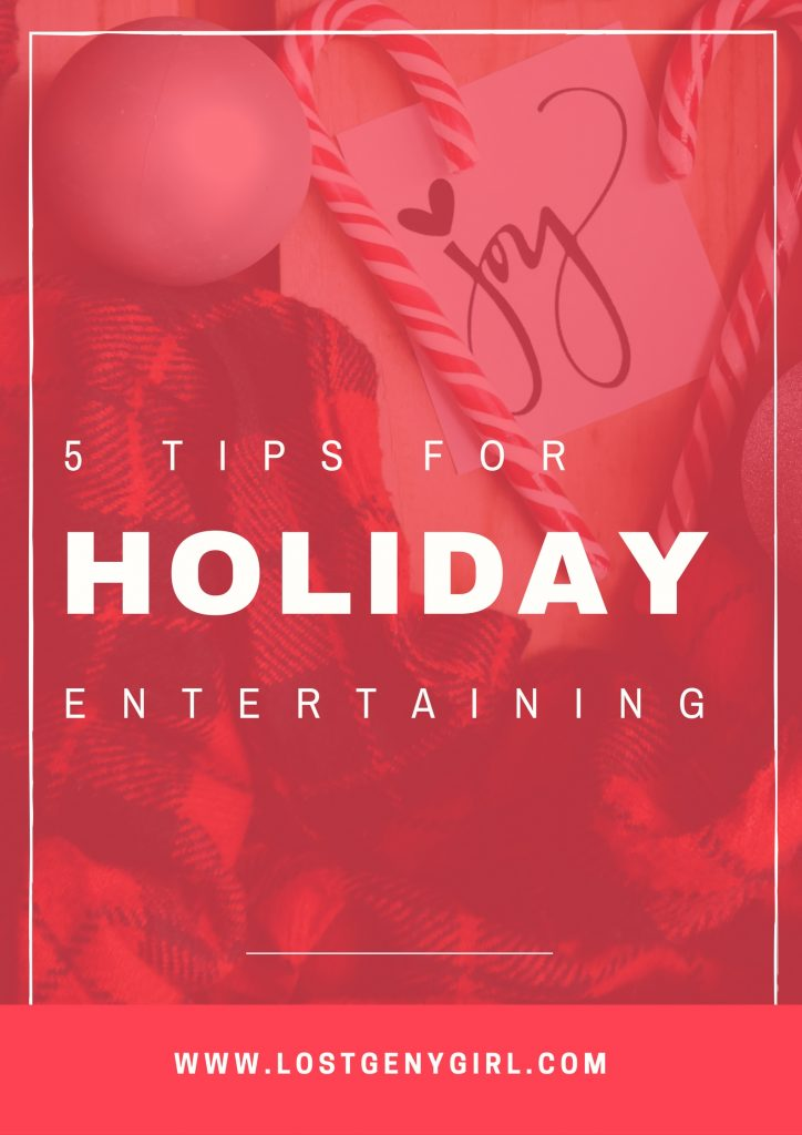 holiday-entertaining