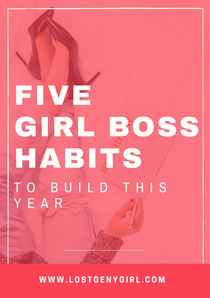 girl-boss-habits