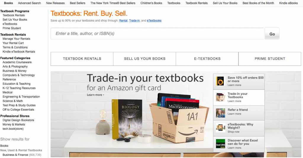 trade-in-your-textbooks