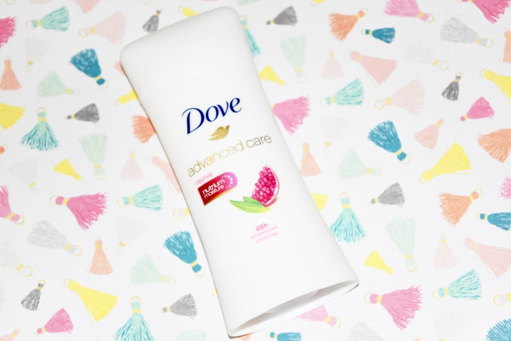 dove-advanced-care-2