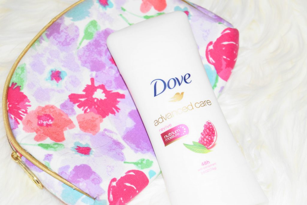 dove-advanced-care-deoderant