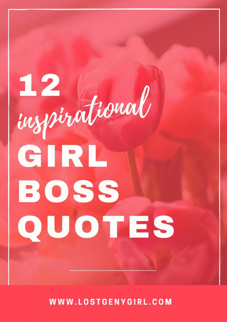inspirational-girl-boss-quotes