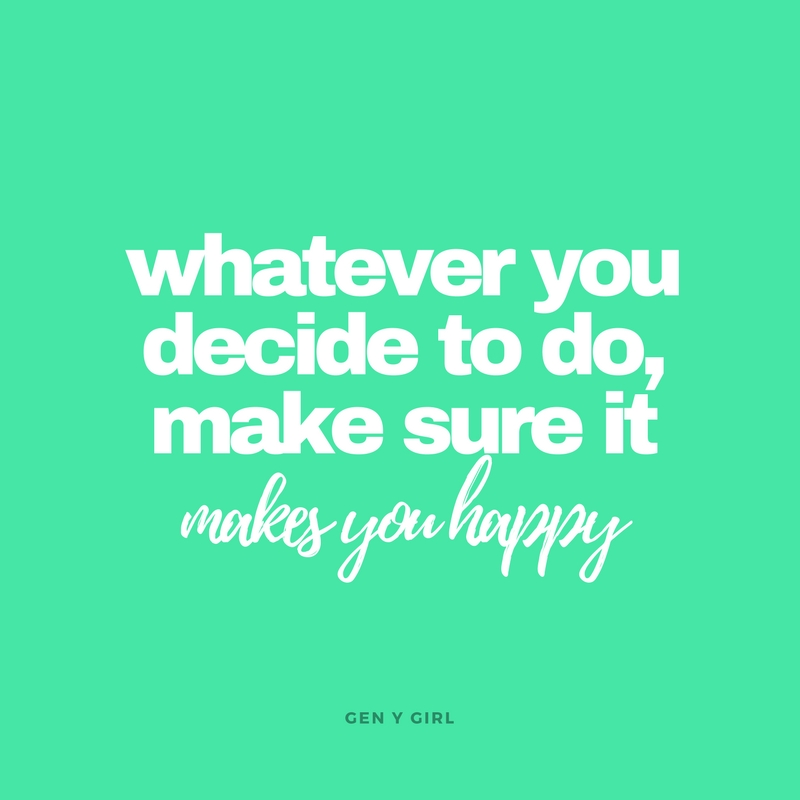 makes-you-happy