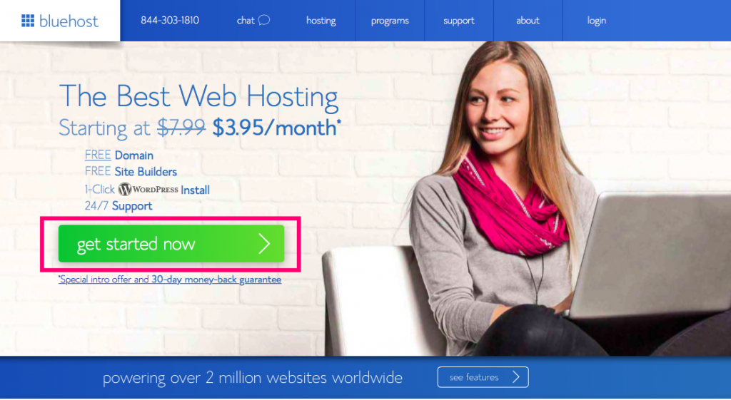 get-started-with-bluehost.jpg