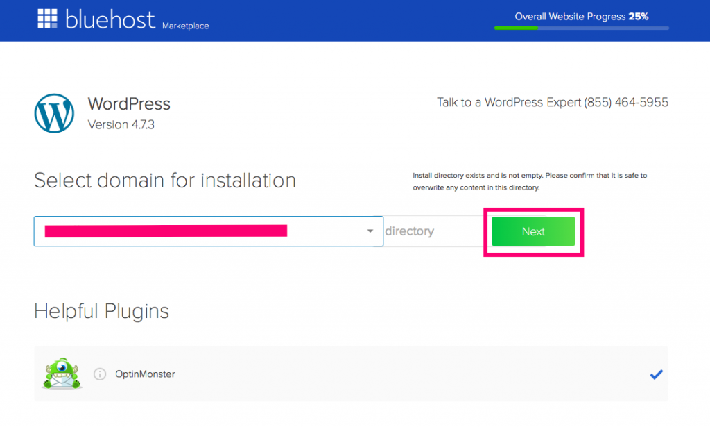 how-to-install-wordpress