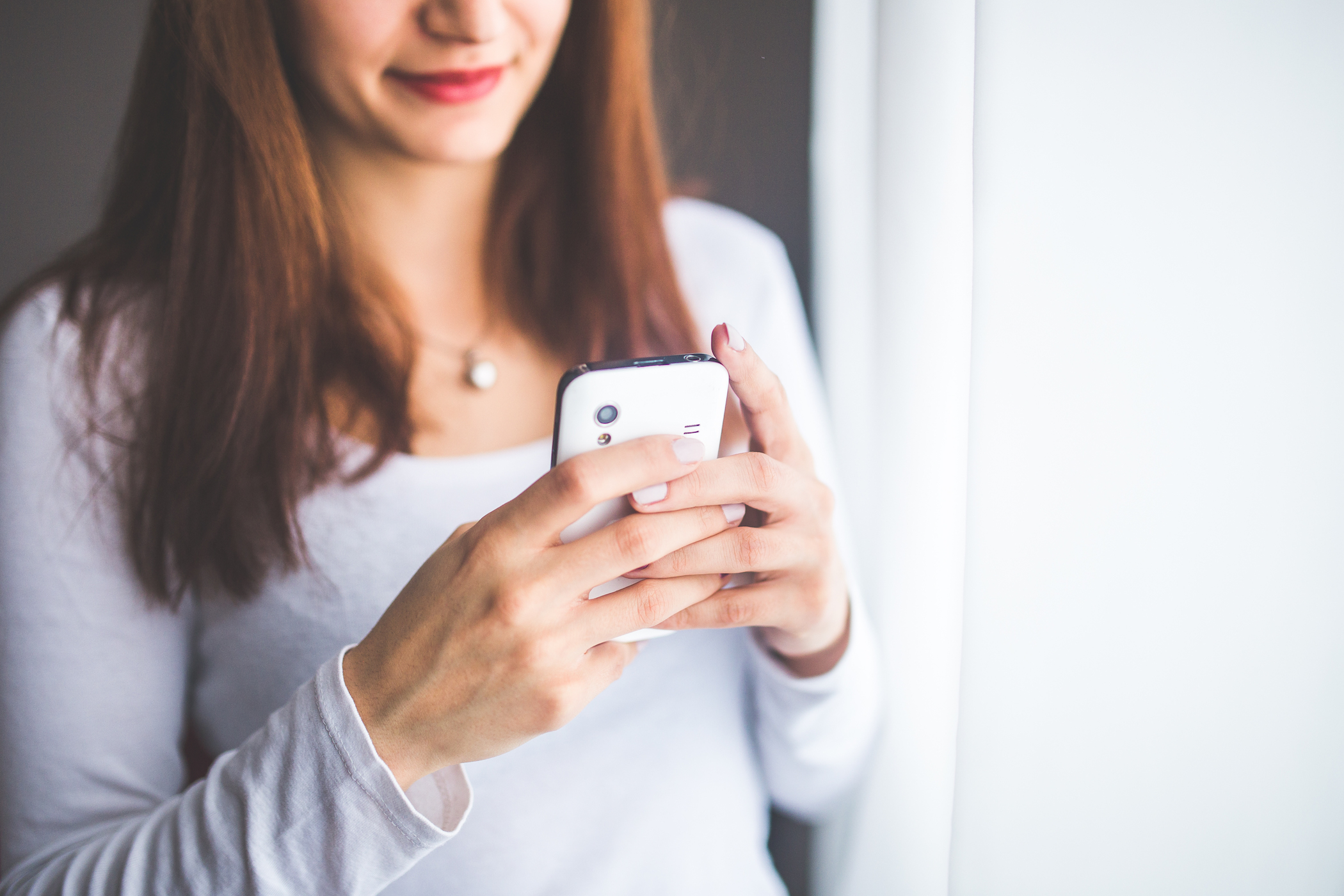 5 Apps I Can't Live Without