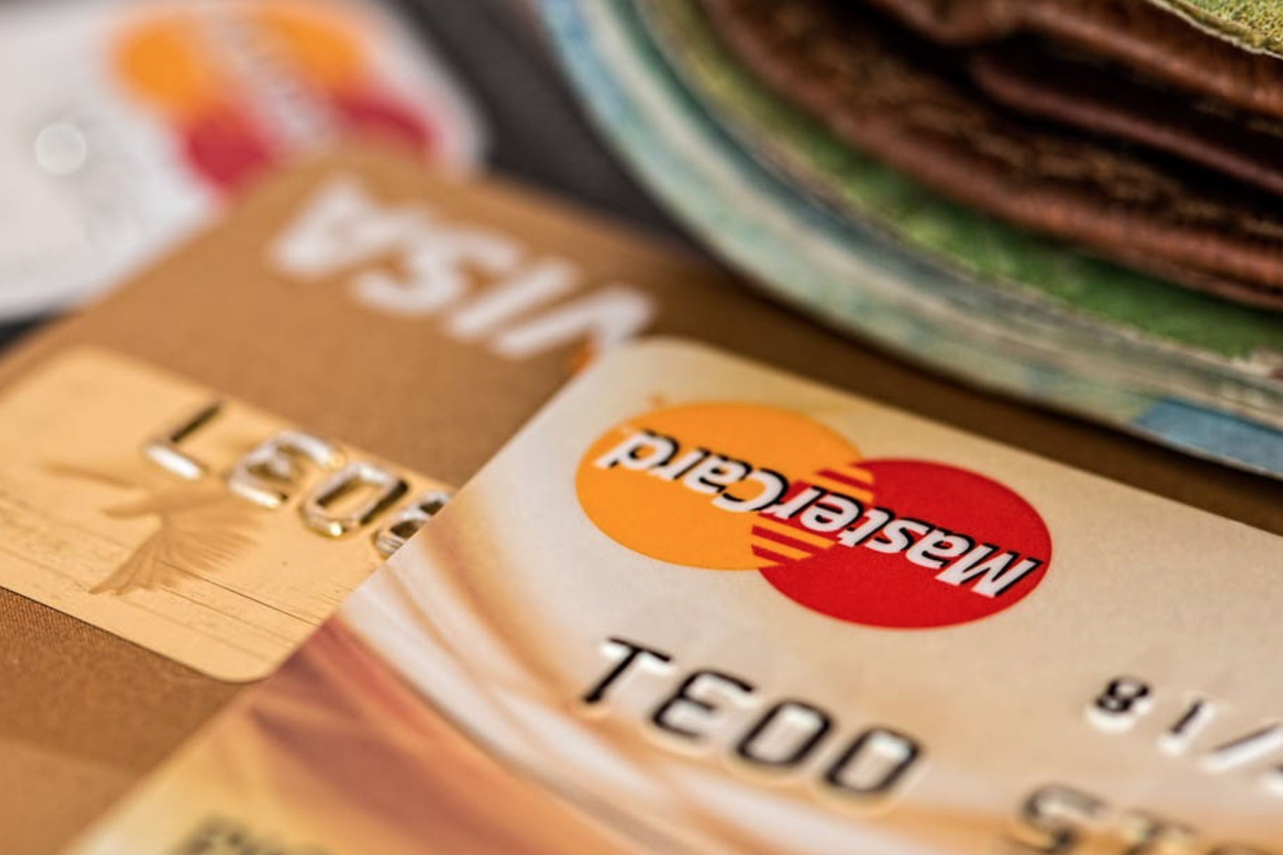 3 Reasons Why Every Millennial Needs A Rewards Credit Card