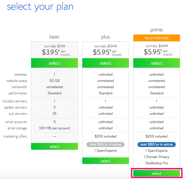 select-your-bluehost-plan.jpg