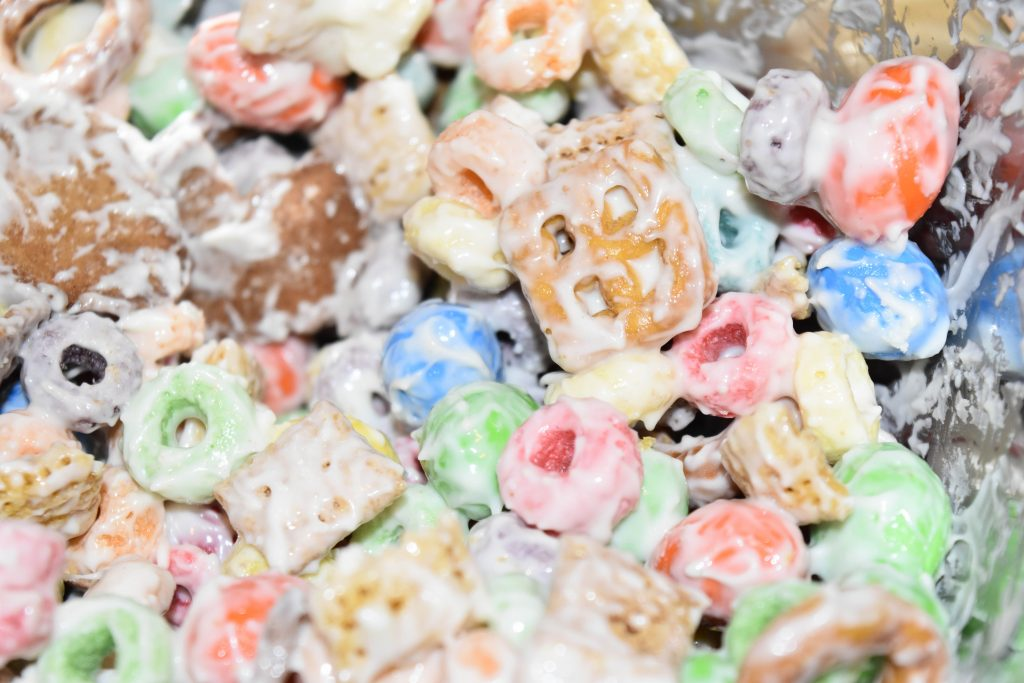 white-chocolate-trail-mix-10