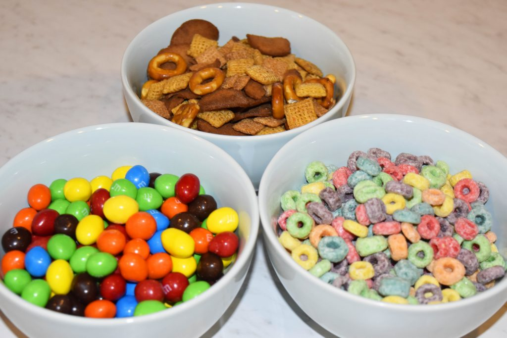 white-chocolate-trail-mix-4
