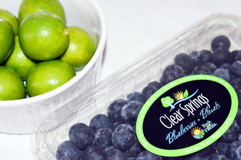 fresh-from-florida-blueberries