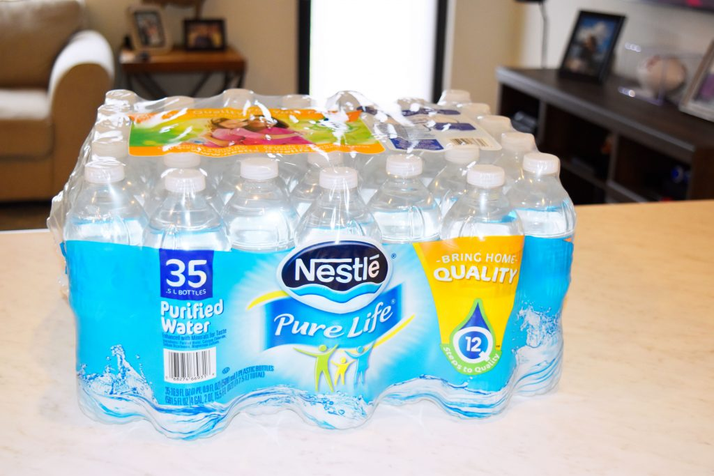 nestle-pure-life-35-case