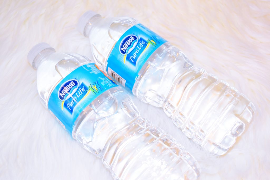 nestle-pure-life-water-bottles
