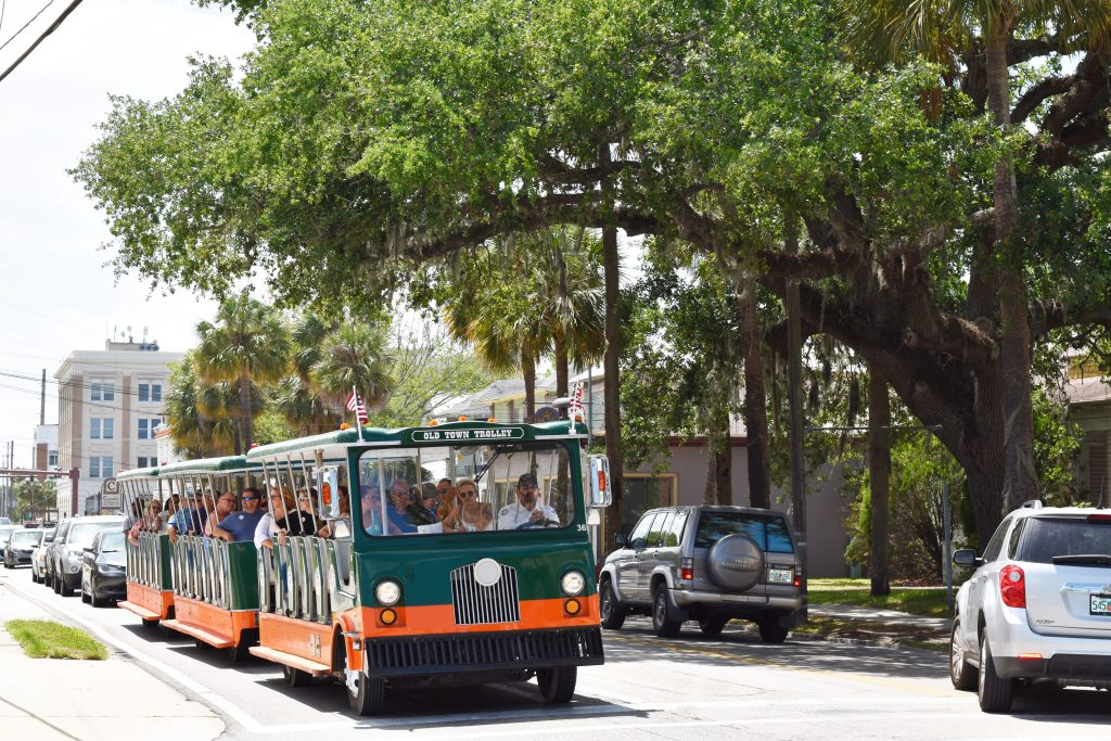 old-town-trolley-tours-st-augustine