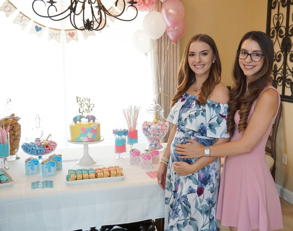 Gender-Reveal-Party-11