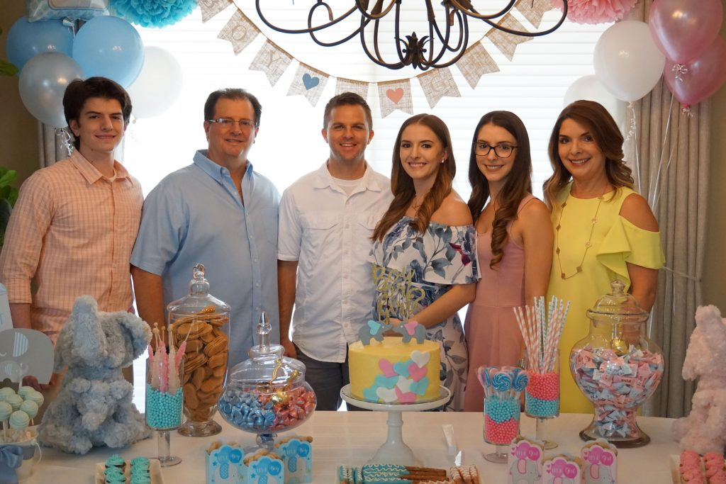 Gender-Reveal-Party-15