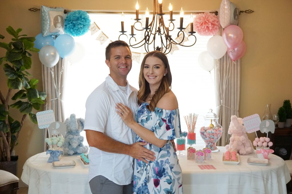 Gender-Reveal-Party-8
