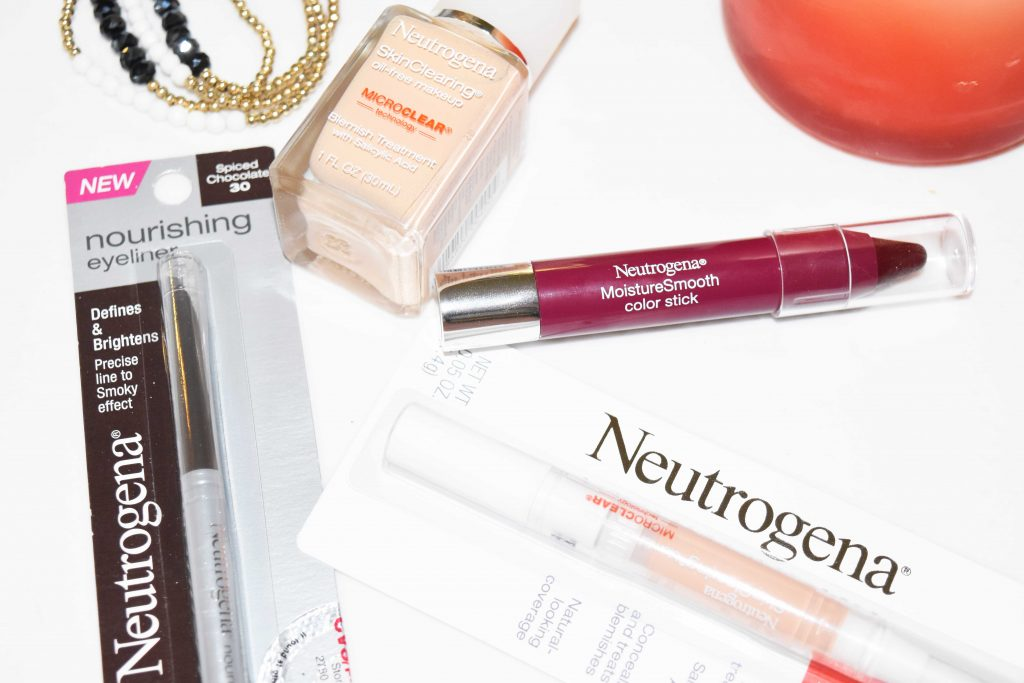 neutrogena-fall-makeup