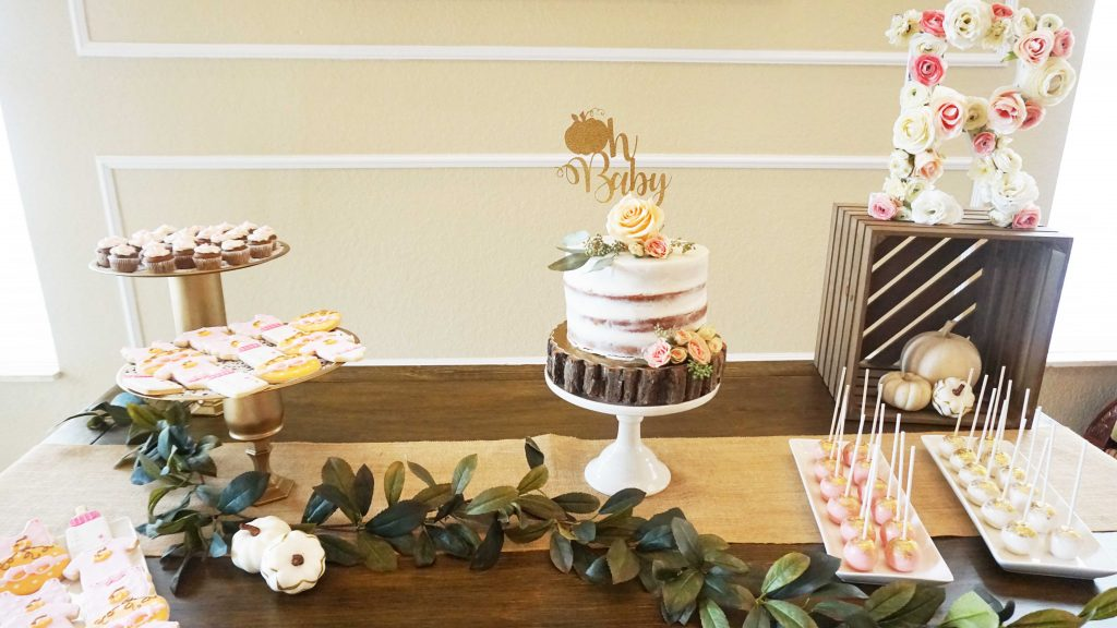 fall-baby-shower-decor-2
